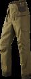 Брюки Harkila Pro Hunter Green - купить (заказать), узнать цену - Охотничий супермаркет Стрелец г. Екатеринбург