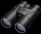 Бинокль Nikon Prostaff 5 12х50 - купить (заказать), узнать цену - Охотничий супермаркет Стрелец г. Екатеринбург