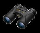 Бинокль Nikon Prostaff 7S 10х30 - купить (заказать), узнать цену - Охотничий супермаркет Стрелец г. Екатеринбург