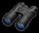 Бинокль Nikon Prostaff 7S 8х42 - купить (заказать), узнать цену - Охотничий супермаркет Стрелец г. Екатеринбург