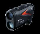 Дальномер Nikon ProStaff 3i - купить (заказать), узнать цену - Охотничий супермаркет Стрелец г. Екатеринбург