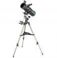 Телескоп Celestron AstroMaster 114 EQ - купить (заказать), узнать цену - Охотничий супермаркет Стрелец г. Екатеринбург