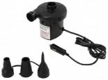Электронасос Relax AC Electric Air Pump 220В черный - купить (заказать), узнать цену - Охотничий супермаркет Стрелец г. Екатеринбург