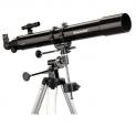 Телескоп Celestron PowerSeeker 80 EQ - купить (заказать), узнать цену - Охотничий супермаркет Стрелец г. Екатеринбург