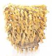 Сетка маскировочная ткань оксфорд лыко липовое 3x1,5м - купить (заказать), узнать цену - Охотничий супермаркет Стрелец г. Екатеринбург