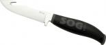 Нож SOG Aura-Hunting SG_AU02 сталь 7Cr13 - купить (заказать), узнать цену - Охотничий супермаркет Стрелец г. Екатеринбург