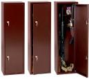 Шкаф оружейный S13 - купить (заказать), узнать цену - Охотничий супермаркет Стрелец г. Екатеринбург