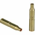 Лазерный патрон Sightmark к.30-06Spr 270Win 25-06W - купить (заказать), узнать цену - Охотничий супермаркет Стрелец г. Екатеринбург