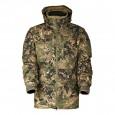 Куртка Sitka Blizzard Parka Optifade Ground Forest - купить (заказать), узнать цену - Охотничий супермаркет Стрелец г. Екатеринбург