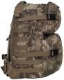 Рюкзак MFH Assault II, 40 л, цвет snake FG - купить (заказать), узнать цену - Охотничий супермаркет Стрелец г. Екатеринбург