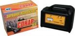 ЗУ для тяговых аккумуляторов Сонар 12В - купить (заказать), узнать цену - Охотничий супермаркет Стрелец г. Екатеринбург