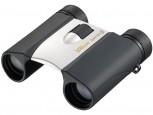Бинокль Nikon 10х25 SportStar IV silver EX - купить (заказать), узнать цену - Охотничий супермаркет Стрелец г. Екатеринбург