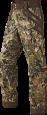 Брюки Harkila Stealth Optifade Ground Forest - купить (заказать), узнать цену - Охотничий супермаркет Стрелец г. Екатеринбург