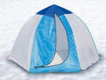 Палатка рыболовная СТЭК Классик 2-местная - купить (заказать), узнать цену - Охотничий супермаркет Стрелец г. Екатеринбург