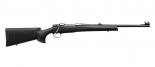 CZ 557 Synthetic S (мушка, целик) к.30-06 SPRG - купить (заказать), узнать цену - Охотничий супермаркет Стрелец г. Екатеринбург