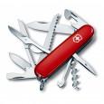 Нож Victorinox Huntsman 1.3713 - купить (заказать), узнать цену - Охотничий супермаркет Стрелец г. Екатеринбург
