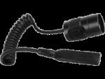 Кнопка выносная для фонаря Olight T20/T25 витая - купить (заказать), узнать цену - Охотничий супермаркет Стрелец г. Екатеринбург