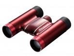 Бинокль Nikon Aculon T51 8х24 красный - купить (заказать), узнать цену - Охотничий супермаркет Стрелец г. Екатеринбург