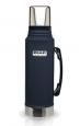 Термос Stanley Classic Vacuum Flask 1L - купить (заказать), узнать цену - Охотничий супермаркет Стрелец г. Екатеринбург