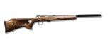 CZ 455 Thumbhole к.22 LR Fly Trigger - купить (заказать), узнать цену - Охотничий супермаркет Стрелец г. Екатеринбург