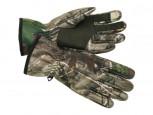 Перчатки Pinewood Tony цвет APG - купить (заказать), узнать цену - Охотничий супермаркет Стрелец г. Екатеринбург