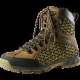 Ботинки Harkila TrailHiker GTX 7 Dark green - купить (заказать), узнать цену - Охотничий супермаркет Стрелец г. Екатеринбург