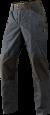 Брюки Mountain Trek Active Pirate black/black - купить (заказать), узнать цену - Охотничий супермаркет Стрелец г. Екатеринбург