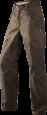 Брюки Harkila Mountain Trek Hunting Green - купить (заказать), узнать цену - Охотничий супермаркет Стрелец г. Екатеринбург