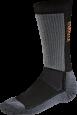 Носки Harkila Trekking II Black  - купить (заказать), узнать цену - Охотничий супермаркет Стрелец г. Екатеринбург