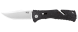 Нож SOG Trident SG_TF-2 складной сталь AUS8 - купить (заказать), узнать цену - Охотничий супермаркет Стрелец г. Екатеринбург