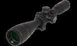 Прицел Leapers True Hunter IE 3-12X40 - купить (заказать), узнать цену - Охотничий супермаркет Стрелец г. Екатеринбург