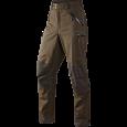 Брюки Harkila Turek trousers Hunting green/Shadow brown - купить (заказать), узнать цену - Охотничий супермаркет Стрелец г. Екатеринбург