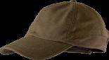 Кепка Harkila Ultimate cap Beech green - купить (заказать), узнать цену - Охотничий супермаркет Стрелец г. Екатеринбург