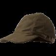 Кепка Harkila Vector Cap Hunting Green/Shadow Brown - купить (заказать), узнать цену - Охотничий супермаркет Стрелец г. Екатеринбург