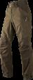Брюки Vector trousers Hunting green/Shadow brown - купить (заказать), узнать цену - Охотничий супермаркет Стрелец г. Екатеринбург