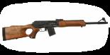 Вепрь-223 СОК-97С без оптики L590 к.223 Rem - купить (заказать), узнать цену - Охотничий супермаркет Стрелец г. Екатеринбург