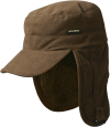 Кепка Harkila Visent Hunting Green - купить (заказать), узнать цену - Охотничий супермаркет Стрелец г. Екатеринбург