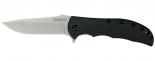 Нож Kershaw K3650 складной Volt II сталь 8CR13MOV - купить (заказать), узнать цену - Охотничий супермаркет Стрелец г. Екатеринбург