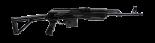 ВПО 147 карабин к.308Win  - купить (заказать), узнать цену - Охотничий супермаркет Стрелец г. Екатеринбург
