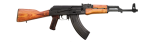ВПО 209 к.366 ТКМ - купить (заказать), узнать цену - Охотничий супермаркет Стрелец г. Екатеринбург