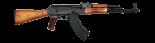 ММГ АКМ ВПО-911-К - купить (заказать), узнать цену - Охотничий супермаркет Стрелец г. Екатеринбург