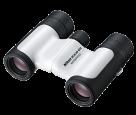 Бинокль Nikon Aculon W10 10х21 белый - купить (заказать), узнать цену - Охотничий супермаркет Стрелец г. Екатеринбург