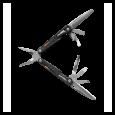 Мультинструмент Gerber Industrial MP1 Multi-Tool Blister - купить (заказать), узнать цену - Охотничий супермаркет Стрелец г. Екатеринбург