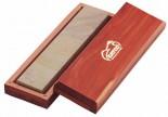 Камень для заточки Gatco Arkansas натуральный GT80060 - купить (заказать), узнать цену - Охотничий супермаркет Стрелец г. Екатеринбург
