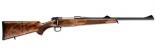 Mauser M12 к.30-06 Sprg - купить (заказать), узнать цену - Охотничий супермаркет Стрелец г. Екатеринбург