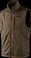 Жилет Harkila Hurricane Waistcoat Hunting Green - купить (заказать), узнать цену - Охотничий супермаркет Стрелец г. Екатеринбург