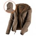 Куртка Blaser Winnipeg Ladies - купить (заказать), узнать цену - Охотничий супермаркет Стрелец г. Екатеринбург