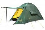 Палатка Canadian Camper Orix 3 Woodland - купить (заказать), узнать цену - Охотничий супермаркет Стрелец г. Екатеринбург