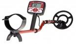 Металлодетектор Minelab X-Terra 305 - купить (заказать), узнать цену - Охотничий супермаркет Стрелец г. Екатеринбург