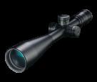 Прицел Nikon Black X1000 6-24x50 SF IL M сетка X-MRAD BRA221ED - купить (заказать), узнать цену - Охотничий супермаркет Стрелец г. Екатеринбург